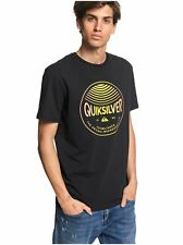 Quiksilver™ Colors In Stereo - Camiseta para Hombre EQYZT05742