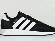 meet 3102d 48db3 Scarpe da ginnastica da uomo neri adidas adidas Originals