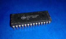 CY27C256-150PC DIP-28 CYPRESS  (used) id16581P39T4