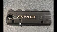 Mercedes Benz AMG Ventildeckel M102-W123-W124-W201-1.8-2.0-2.3-Topzustand-