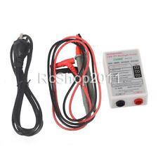 US SID GJ2C LED TV Backlight Tester Meter Tool Lamp Beads Detector Repair in US