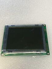Toshiba  TLX-1013 G6K, LCD panel , USA Seller, Brand New!