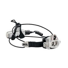 PETZL Nao 2 Headlamp Performance Series Model E36AHR now 7 - 575 Lumen