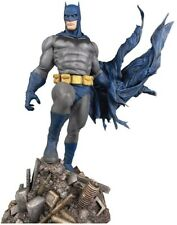 DC Gallery Batman Defiant Statue action Figur  Neu