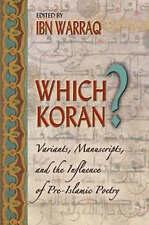 Manuscript Religion, Spirituality Books in English
