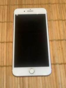 Apple IPhone 7 Plus 256 GB (unloked) Rose Gold