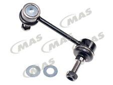 Suspension Stabilizer Bar Link Kit-AWD Rear Left MAS SL61501
