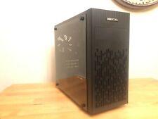 Gaming/Workstation PC - Custom Built - Ryzen 2200g - Vega 8 Graphics - 1TB