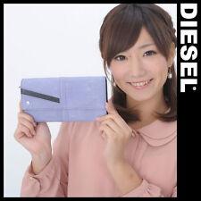 Diesel  Ladie's Collection Clutch Amazonite fresh wallet Model / X00447 PR378 H3