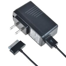 PSU Tablet Charger for Samsung Galaxy Sch-I705 Sch-I800 Gt-N8000 Power Adapter