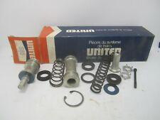 73-79 Ford Lincoln Mercury Cylinder Kit UNITED K685