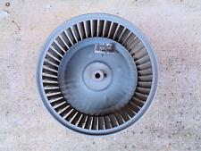 La22za014 Furnace Blower Wheel Squirrel Cage 10 X 9 10 9 Dd