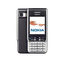 Nokia 3230 Unlocked Mobile Phone *VGC*+Warranty!