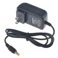 Generic 12V 2A AC-DC Adaptor Power Supply for Korg Micro-X KA310 KA-310 Charger