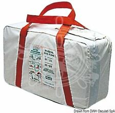 OSCULATI Eurolife Liferaft Soft Bag 8 Seats