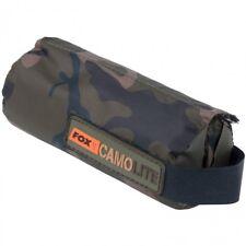 Fox Camolite Net Float - CLN035