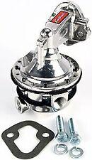 Edelbrock 1723 Performer RPM Mechanical Fuel Pump