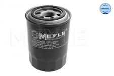 Ölfilter für Schmierung MEYLE 37-14 322 0001