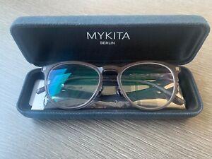 Mykita Nukka Lite Eyeglasses Handmade (Patented)