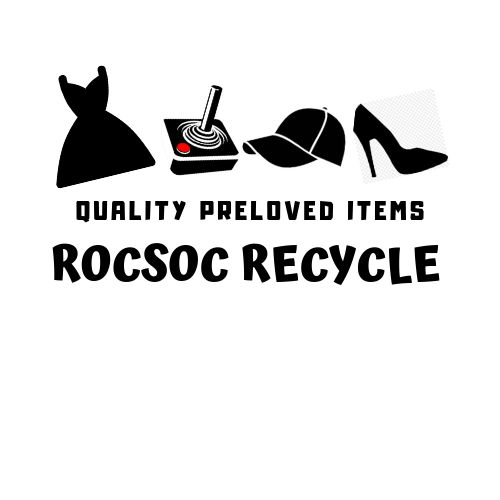 RocSoc-Recycle