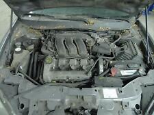 04 05 TAURUS: Engine (3.0L), VIN S (8th digit, DOHC, Duratec) ***Tested***