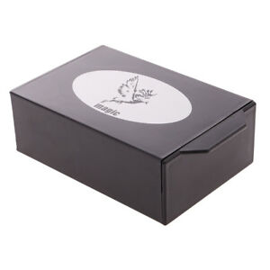 The Secret Box --Magic Trick,Close Up Magic