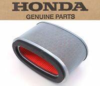 New Honda Air Filter Cleaner VT 750 Shadow Aero Spirit Phantom RS(See Note)#I164