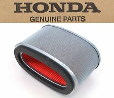New Honda Air Filter Cleaner VT 750 Shadow Aero Spirit Phantom RS(See Note)#I164