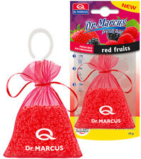 Dr.Marcus Fresh Bag Air Freshener (Red Fruits) 20 grams