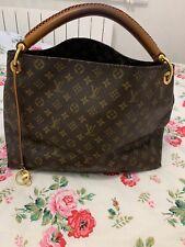 Louis Vuitton Bag  Artsy
