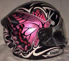 Shoei RF 1000 Helmet - Flutter - Medium