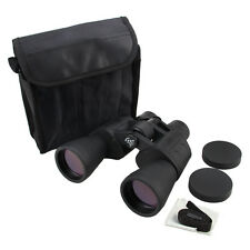 50mm Tube 10x-180x100 HD Resolution Night Vision Zoom Binoculars Waterproof