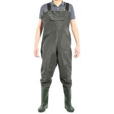 Abbigliamento, scarpe e accessori per la pesca taglia 44