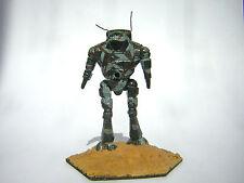 Battletech RAL Partha FASA ostscout OTT-7J - invisibile, metallo, dipinto (3)