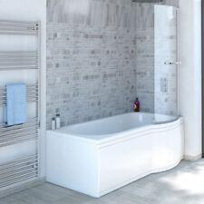 Badewanne mit Duschzone günstig kaufen   eBay