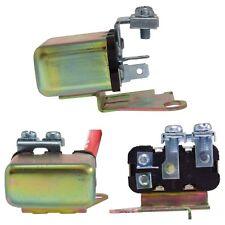 Horn Relay Airtex 1R1718