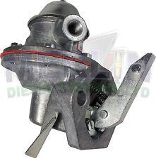John Deere 2020 4239 Tractor Fuel Lift Pump. Delphi HFP066, BCD1943 5507919