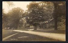 Euston near Thetford in Castle Hill Series # 2.