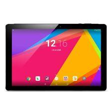 "Onda V18 Pro 10.1"" Android 7.1 Tablet - 1.8 Ghz Quad Core CPU, 3GB RAM, 64GB, 4K"