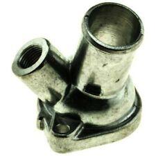 Engine Coolant Thermostat Housing Motorad CH2401