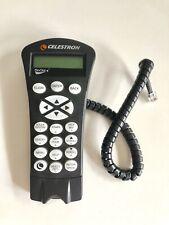 Celestron Nexstar+ Hand Control USB - AZ 93981 - Black