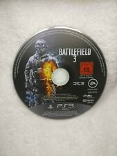 Battlefield 3 PS3 (Sony Playstation 3)