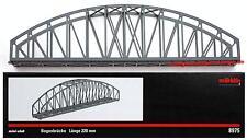 Märklin 8975 Z - Bogenbrücke 220mm NEU & OVP