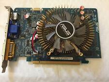 Asus GeForce 9500 GT 1 GB en9500gt / DI / 1GD2 / V2) PCI-e scheda grafica