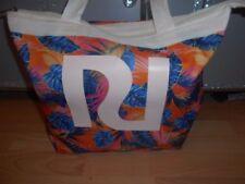 River Island Orange Bags & Handbags for Women