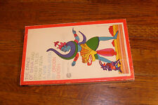 DANCE OF SHIVA AND OTHER TALES OF INDIA, ghosh, old paperback