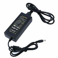 New 12V 6A Adapter input Desktop laptop dc power adapter For LED Light Supplier