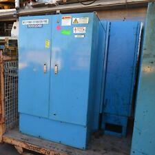 TERASAKI TEMBREAK distribution switchboard 300A XS600NS MCB switch 125A out