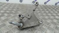 Renault Clio IV 2012-2019 Engine Gearbox Support Bracket Mount 0.9 TCE 90BHP