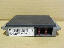 Mercedes 0125459532 ECU General Module GM | W129 W140 SL320 S320